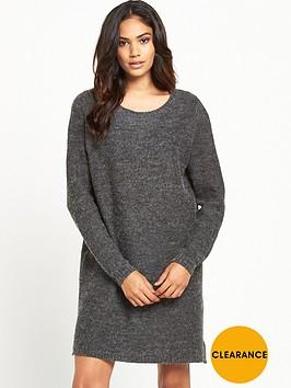 vila-riva-rib-dress
