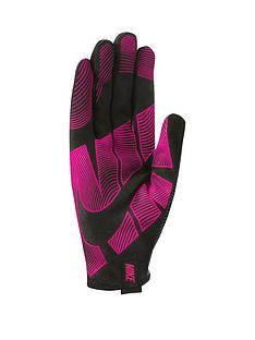 nike-lunatic-training-gloves-blackpink