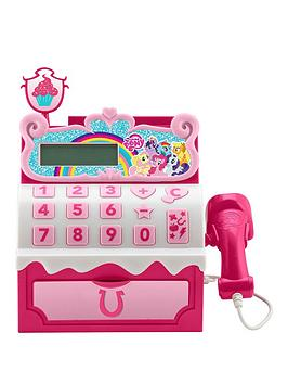 my-little-pony-sugar-cube-cash-register