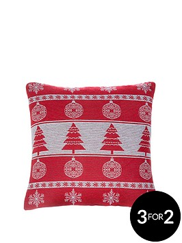 nordic-tapestry-cushion