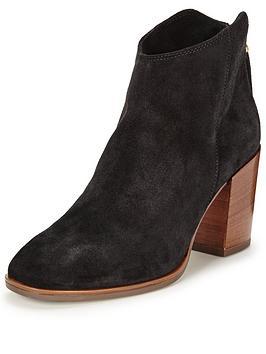 clarks-lora-lana-western-ankle-boot
