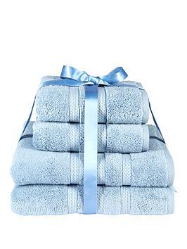 zero-twist-4-piece-towel-bale