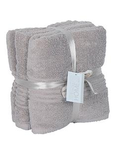 egyptian-cotton-4-piece-towel-bale