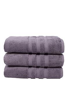 opulence-pima-800gsm-bath-sheet