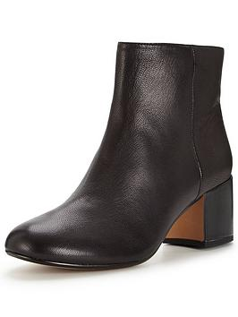 clarks-barley-may-heeled-ankle-boot