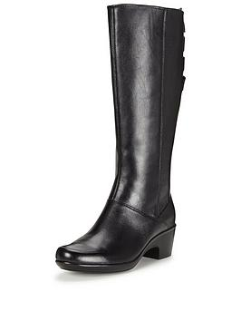 clarks-malia-skylar-leather-knee-boot
