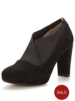 clarks-kendra-mix-heeled-shoe-boot