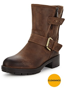 clarks-reunite-go-gtx-calf-boot