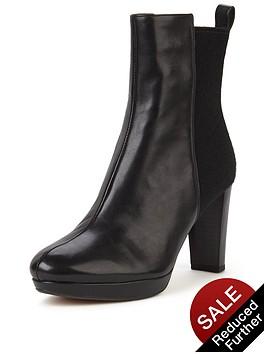 clarks-kendra-porter-heeled-ankle-boot-black