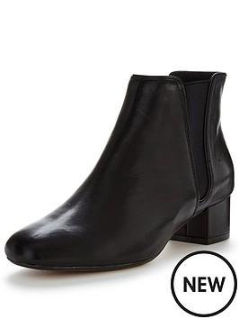 clarks-cala-jean-low-heel-ankle-boot