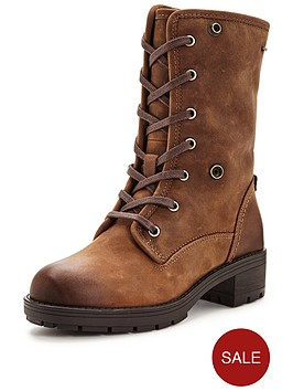 clarks-reunite-up-gtx-ankle-boot
