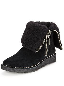 clarks-olso-beth-fold-down-ankle-boot