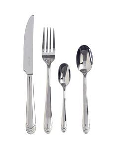viners-grace-32-piece-cutlery-set