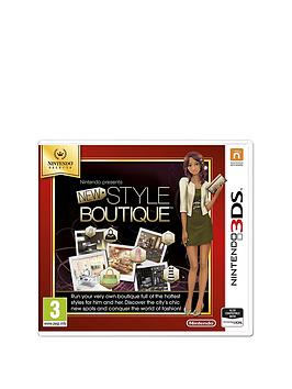 nintendo-3ds-nintendo-presents-new-style-boutique-select-3ds