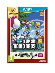 nintendo-wii-u-new-super-mario-bros-u-new-super-luigi-u-select