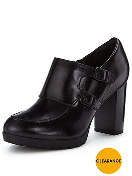 clarks-elipsa-mae-heeled-ankle-boot