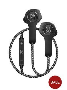 bo-play-by-bang-amp-olufsennbsp-h5-wireless-bluetooth-in-ear-headphones-black