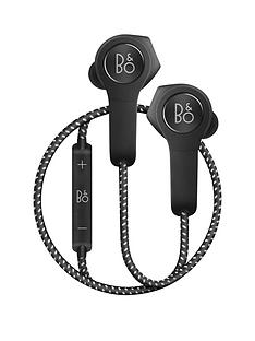 bo-play-by-bang-amp-olufsennbsp-h5-wireless-bluetooth-in-ear-headphones