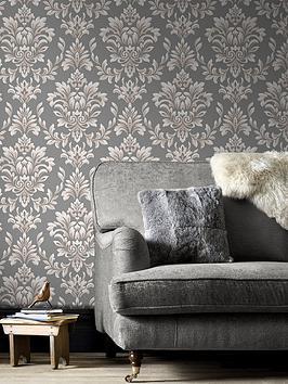 graham-brown-laurence-llewelyn-bowen-johor-wallpaper-ndash-dusky-grey