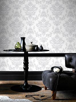 graham-brown-laurence-llewelyn-bowen-johor-wallpaper-ndash-silver