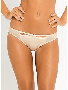 myleene-klass-strapping-brief-nude