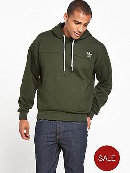 adidas-originals-fallen-future-over-head-hoodie