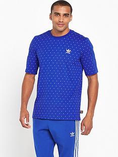 adidas-originals-x-pharrell-williams-printed-t-shirt