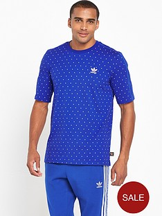 adidas-originals-x-pharrell-williams-printed-t-shirt