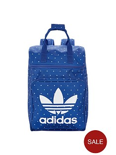 adidas-originals-xnbsppharrell-williams-print-backpack