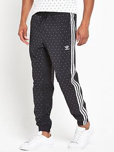 adidas-originals-x-pharrell-williams-print-track-pants
