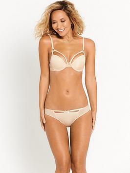 myleene-klass-strapping-t-shirt-bra-nude
