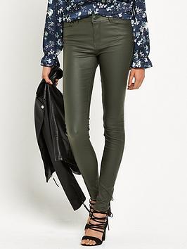 vero-moda-seven-coated-jean
