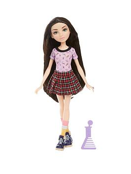 project-mc2-core-doll--mckeyla-mcalister