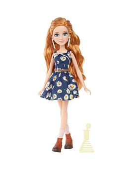 project-mc2-core-doll--ember-evergreen