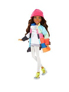 project-mc2-project-mc2-doll-with-experiment--bryden039s-speaker