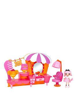 lalaloopsy-mini-lalaloopsy-style-039n039-swap-playset--salon