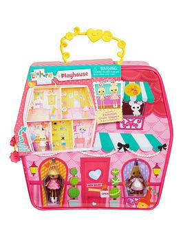 lalaloopsy-mini-lalaloopsy-style-039n039-swap-carry-along-house