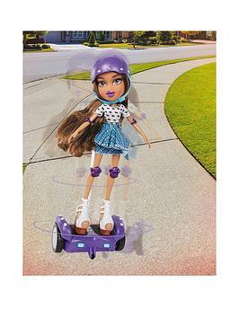 bratz-rc-hoverboard--yasmin