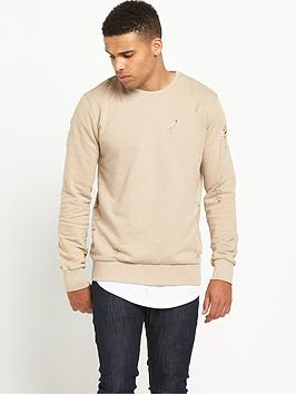criminal-damage-criminal-damage-shoreditch-distressed-crew-sweat