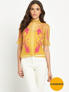 river-island-embroidered-top-yellow