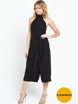 river-island-high-neck-culotte-jumpsuit