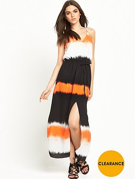 river-island-tie-dye-maxi-dress