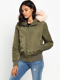 noisy-may-mandy-bomber-jacket