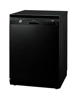 lg-lg-steam-d1484bf-14-place-settings-dishwasher