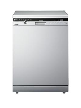 lg-d1484wf-14-place-settings-dishwasher-white
