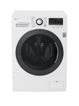 lg-fh4a8fdh2n-96kgnbspload-1400-spin-washer-dryer-white