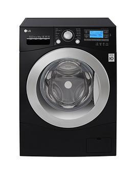 lg-fh495bdn8-12kgnbspload-1400-spin-washing-machine-black