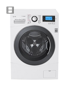 lg-fh495bds2-12kgnbspload-1400-spin-washing-machine-white