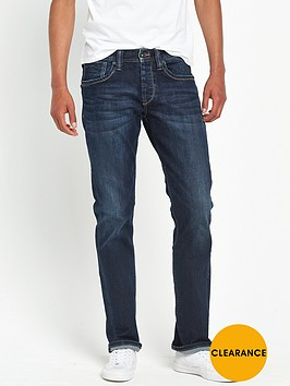 pepe-jeans-cashnbspjeans