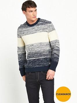 pepe-jeans-millner-knitted-jumper